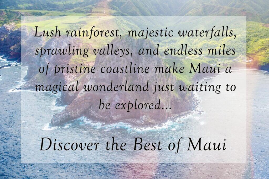 MauiSlider2