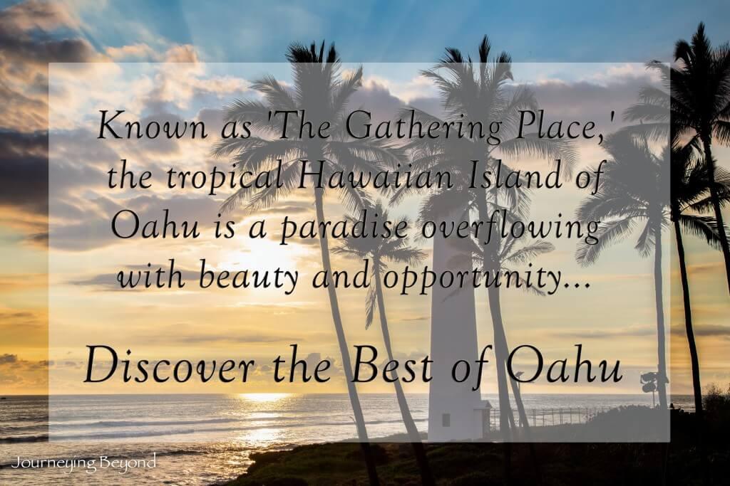 OahuSlider